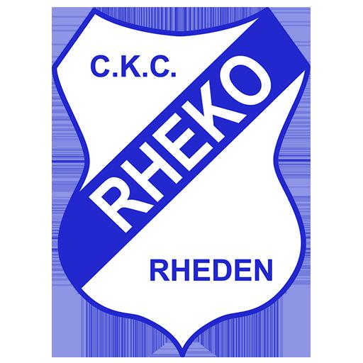 C.K.C. Rheko
