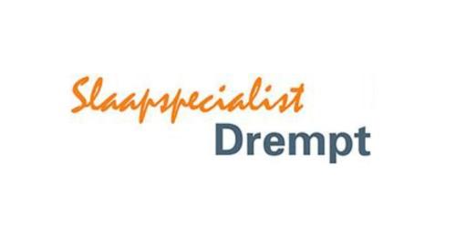 Slaapspecialist Drempt verlengt sponsorcontract